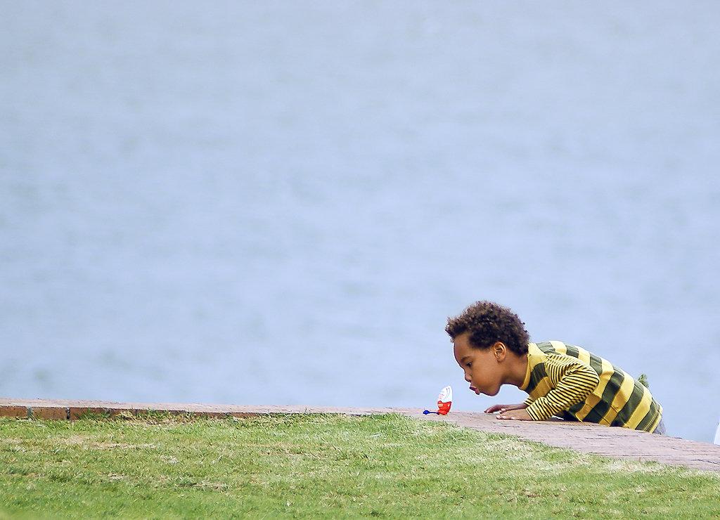 LittleBoy.jpg
